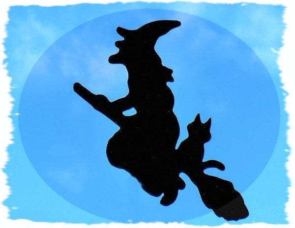 witch-3.jpg