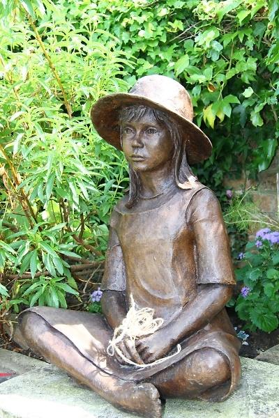 bronze-girl.jpg