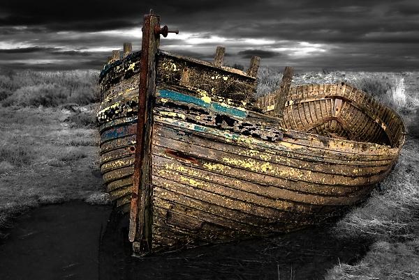-boat-x2000.jpg