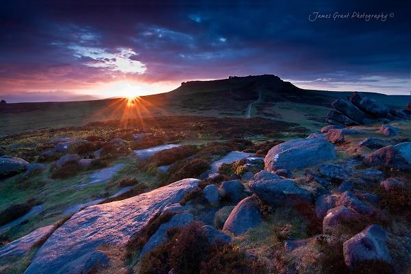 carl-walk-sunset.jpg