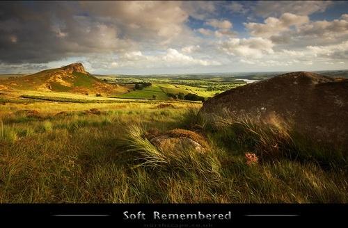 Landscape Lens For Nikon D7100 Ephotozine