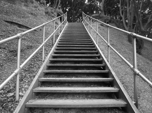 1-stairs-to-where-2.jpg