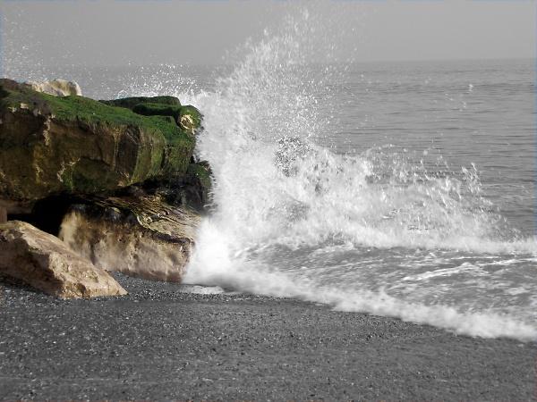1st-march-2012-avon-beach-030-m.jpg