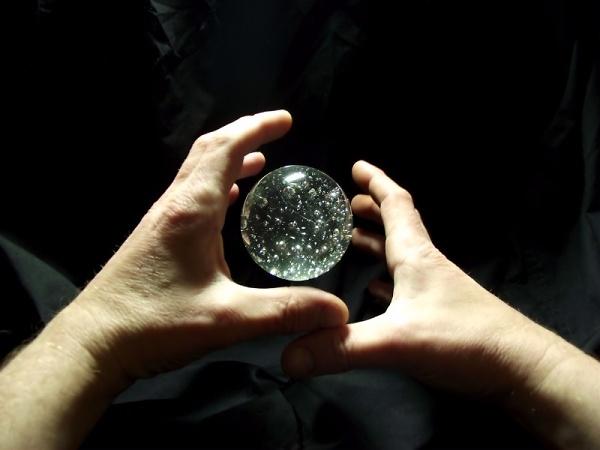 3-magic-circle-2.jpg