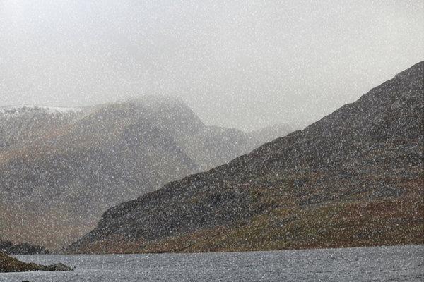 snowing1.jpg