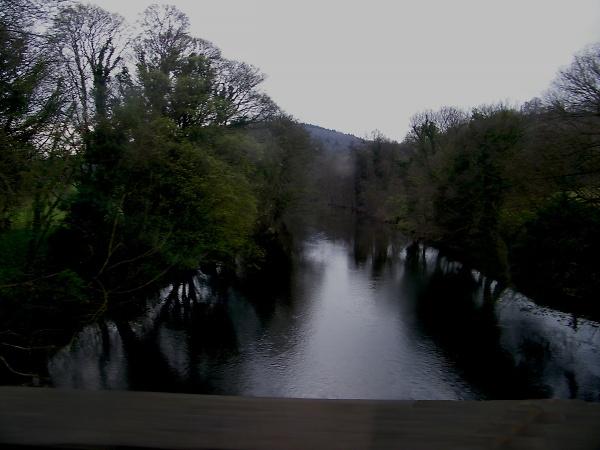river-wye.jpg