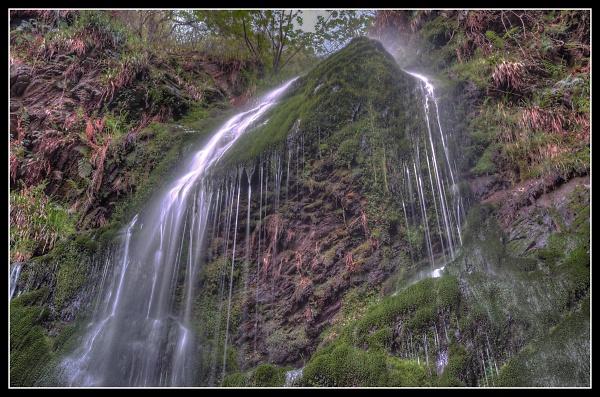 3-dhoon-glen-waterfall-framed.jpg