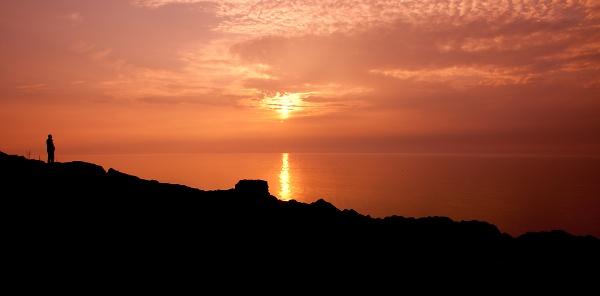 3-peel-sunset.jpg