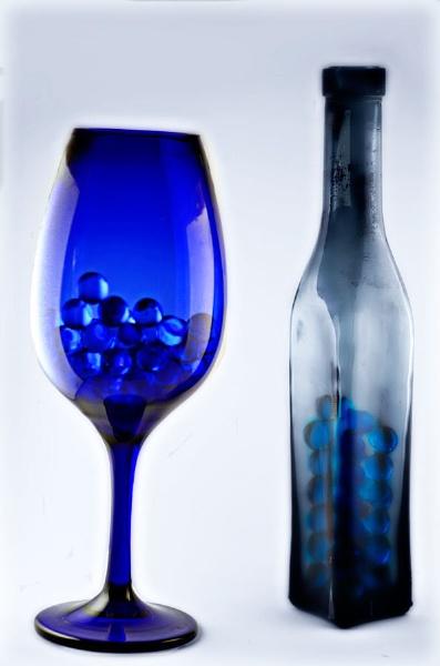22-365-shades-of-blue.jpg