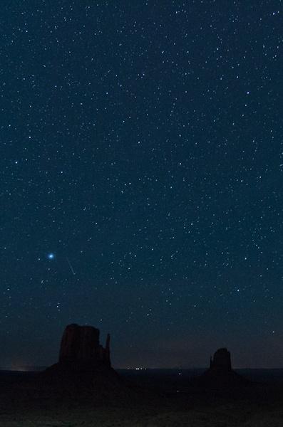 cc-galaxy-mv.jpg