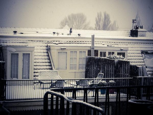 amsterdam-2012-fuji-jpg--18-of-161-.jpg