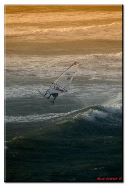 windsail.jpg