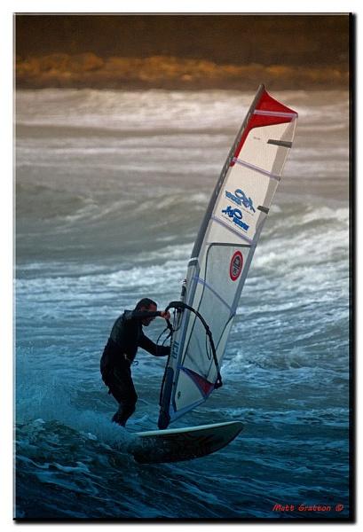 windsail2.jpg