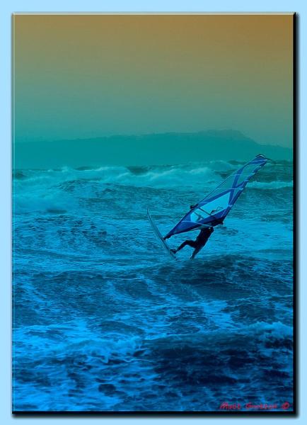 windsail3.jpg