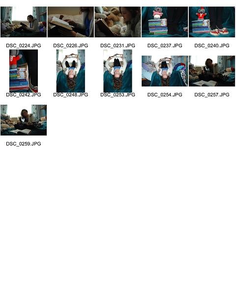 contactsheet-001-copy.jpg