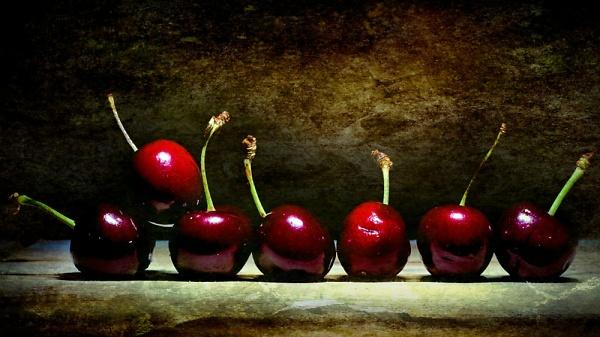 1-cherries1.jpg