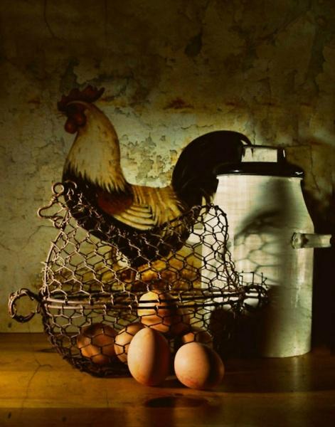 1-eggs1.jpg