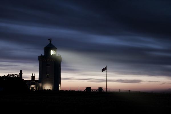 south-foreland-sunrise-2.jpg