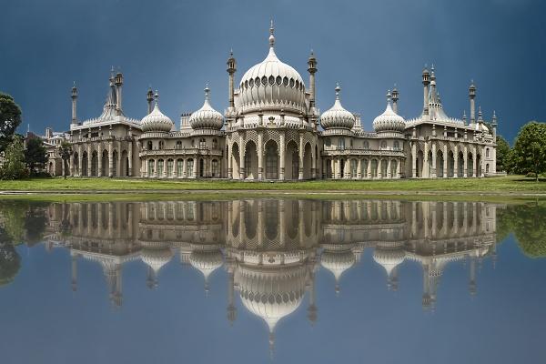 the-royal-pavilion-v4-lr.jpg