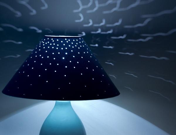 www-lamp.jpg