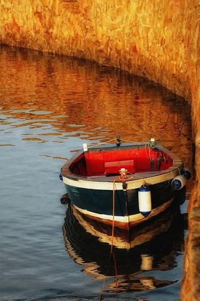 1-boats-evening-light-113.jpg