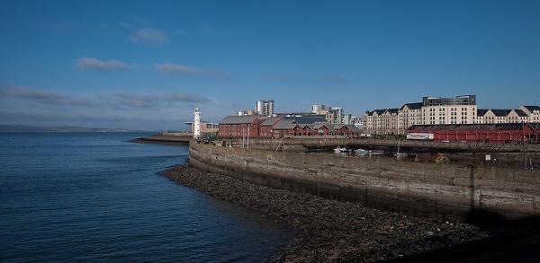 granton-harbour.jpg