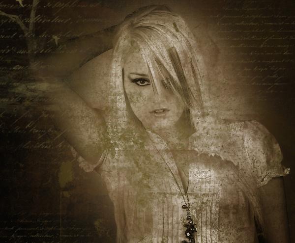 grunge-01.jpg