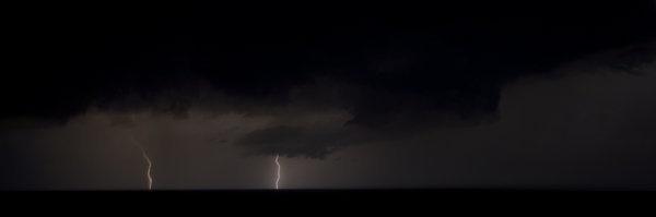 lightning-combined-01.jpg