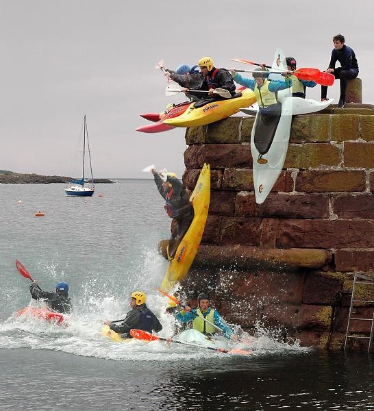 pier-jumping.jpg