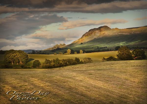 fintry-hills-sunset-watermark.jpg