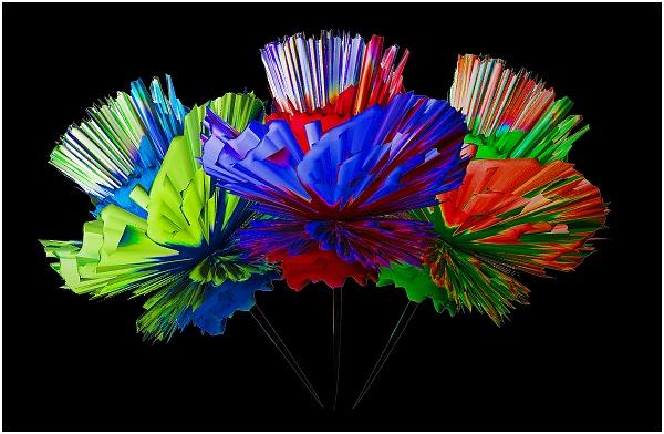 1-bouquet.jpg