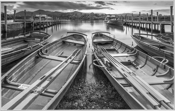 1-derwent-boats-1.jpg