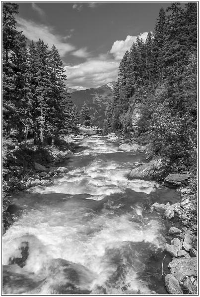 1-waterfall-austria.jpg