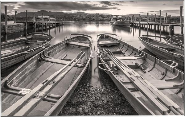 derwent-boats-1.jpg
