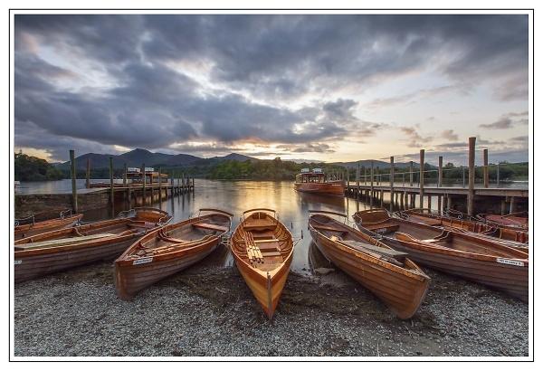 derwent-boats-4.jpg