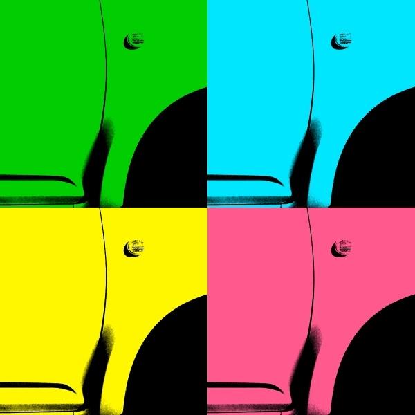 20092_1478666147.jpg
