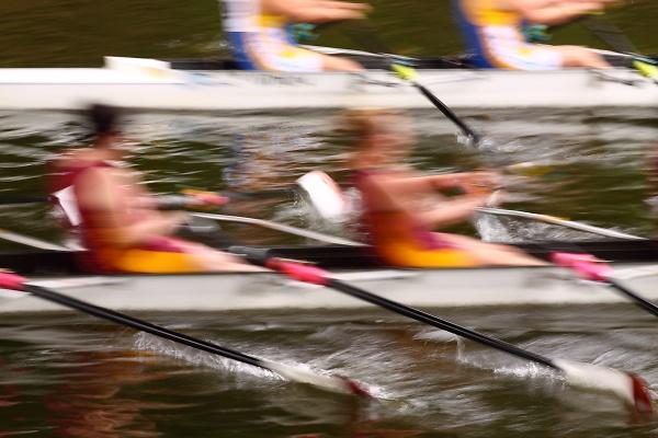 abstract-rowing-a-original.jpg