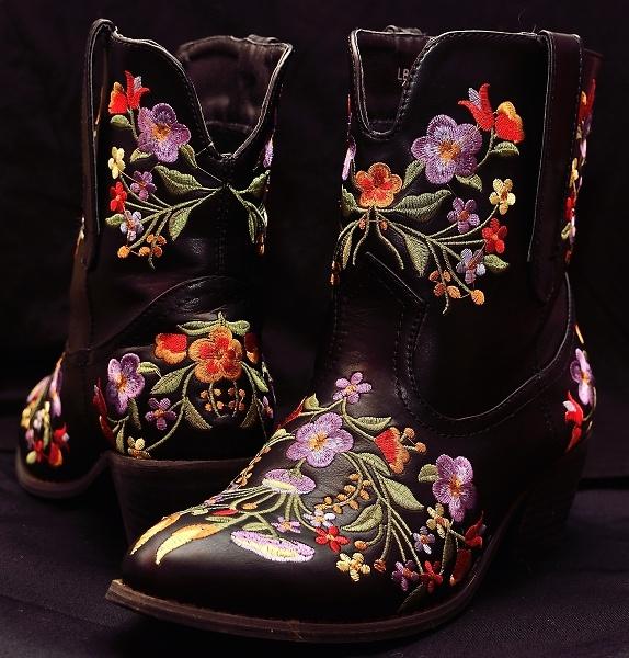 boots-7.jpg