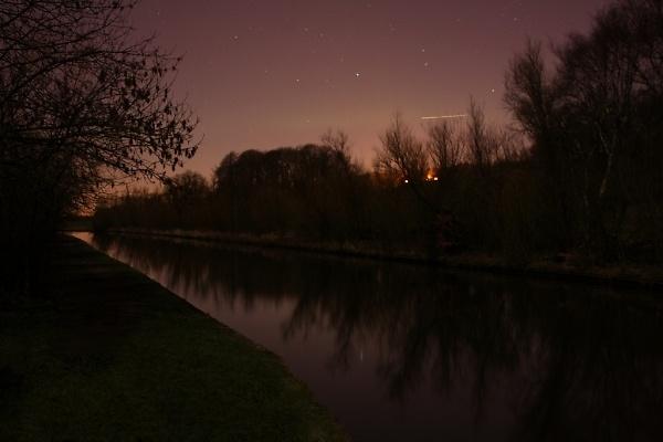 canal-at-night-web.jpg