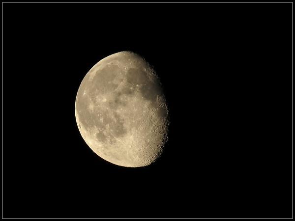 moon-web.jpg