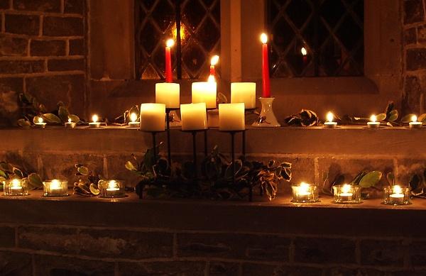 1-candles-002-edit.jpg