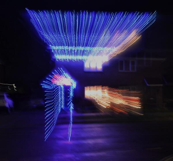 1-x-mas-lights-2013-014-crop.jpg