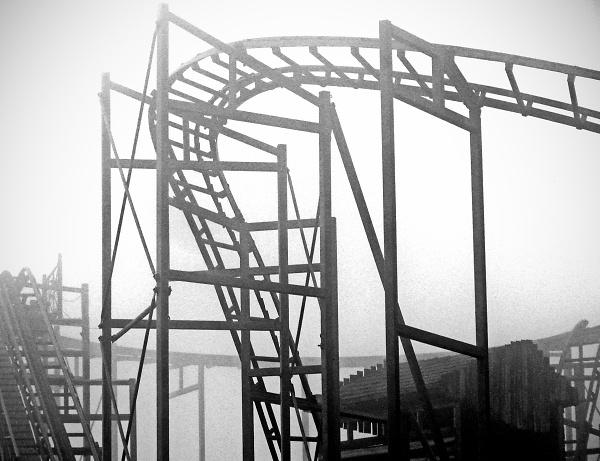 2-hayling-mist-017-copy.jpg