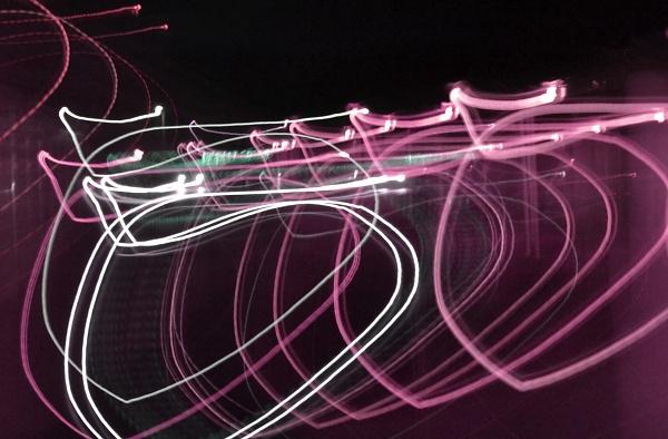 2-x-mas-lights-2013-025-pink.jpg