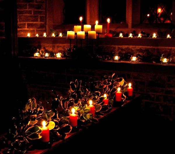 candles-003-edit.jpg