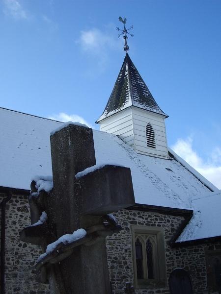 church--4-.jpg