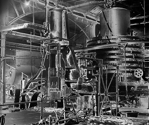 factory---2-edited.jpg