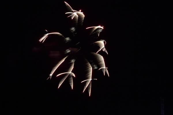 fireworks-aug-2014-016.jpg