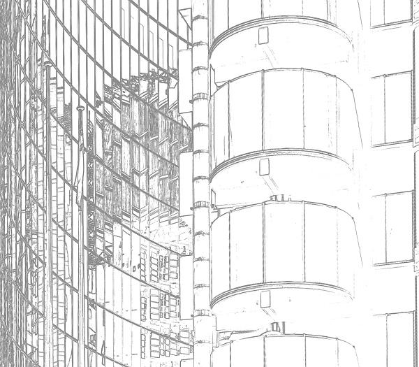 lloyds-lines.jpg