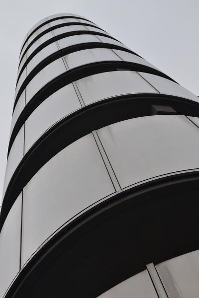 london-2013-167.jpg